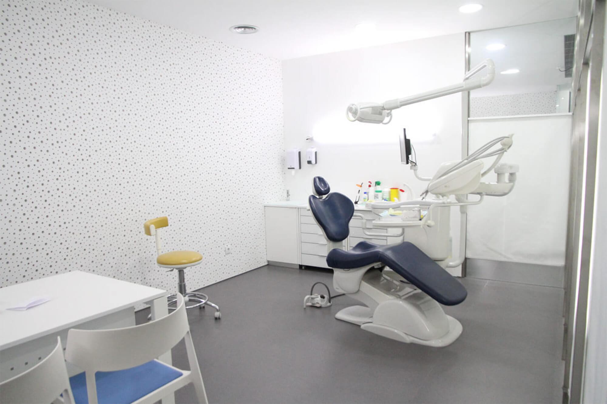 clinica-canidelo-orto-m-22