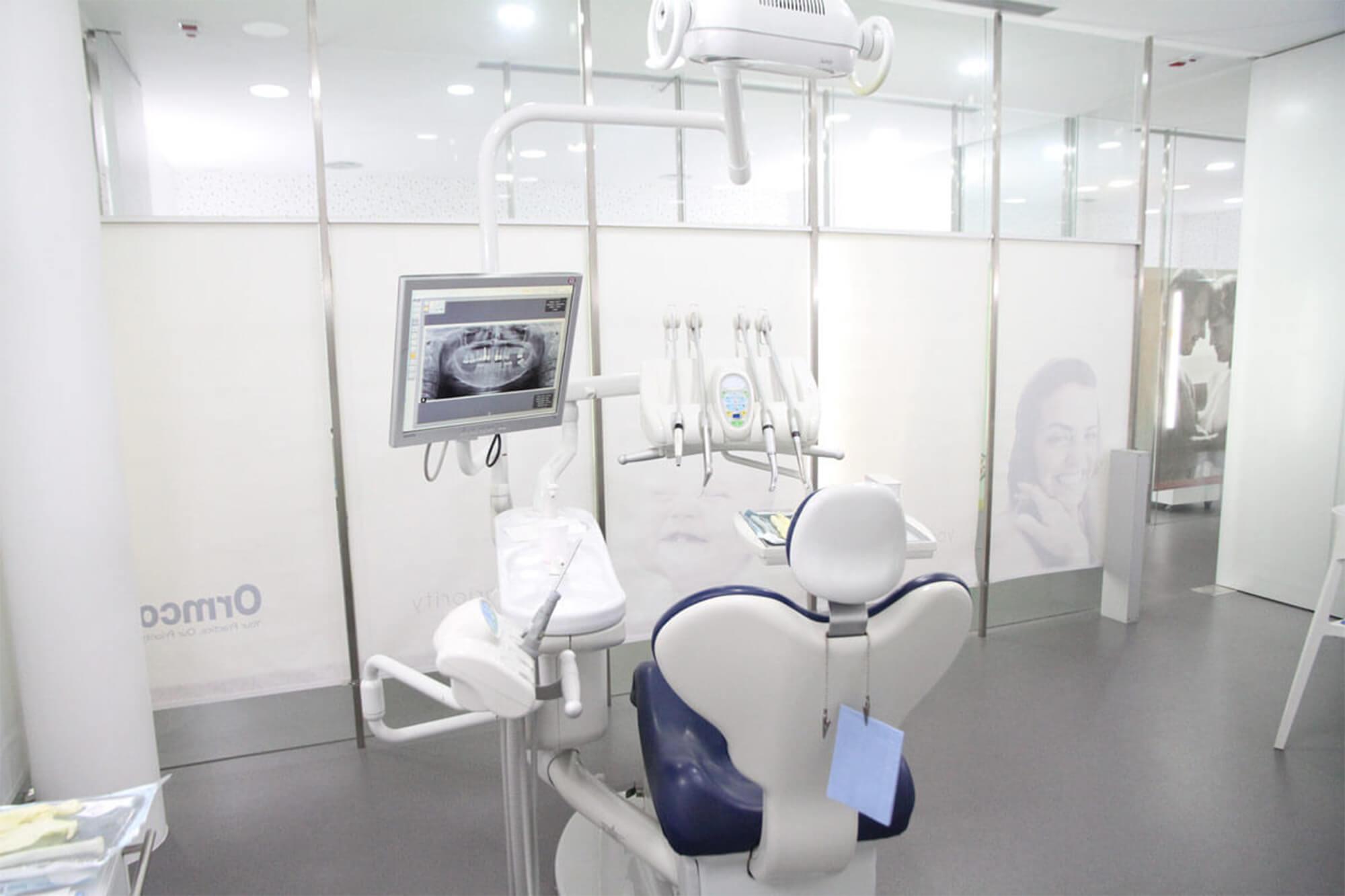 clinica-canidelo-orto-m-23