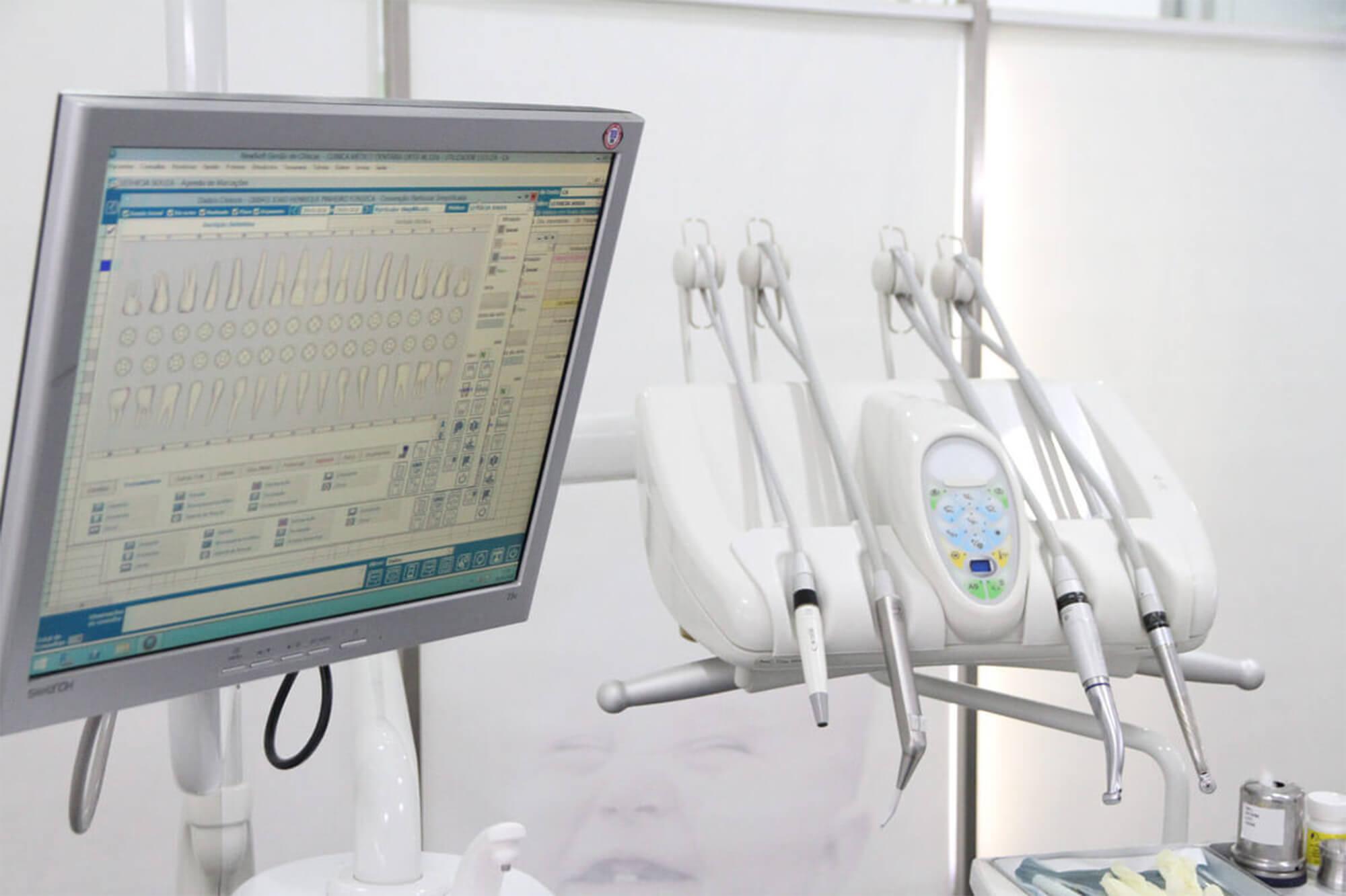 clinica-canidelo-orto-m-24