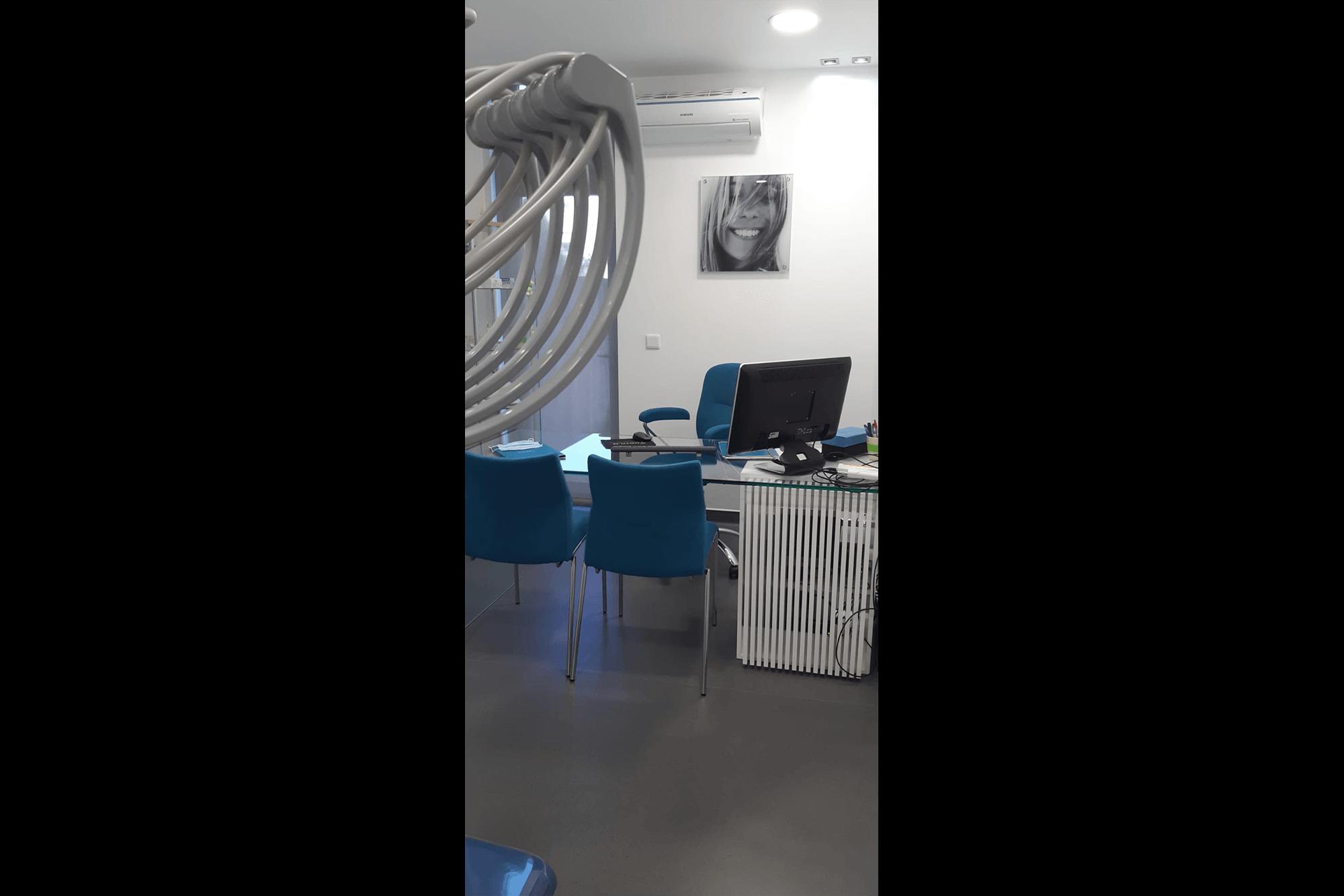 clinica-porto-orto-m-13