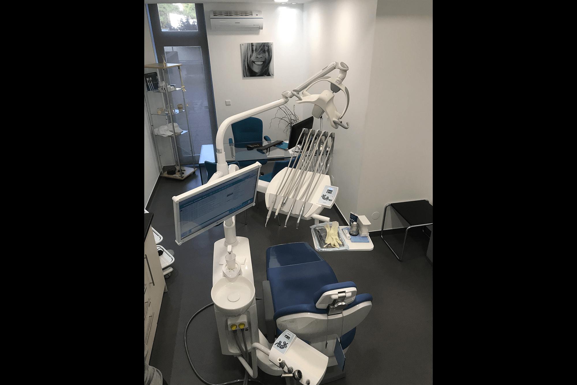 clinica-porto-orto-m-2