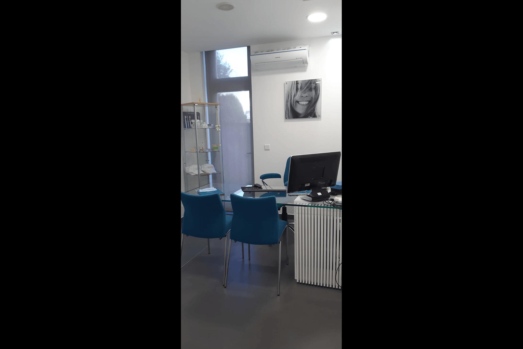 clinica-porto-orto-m-9