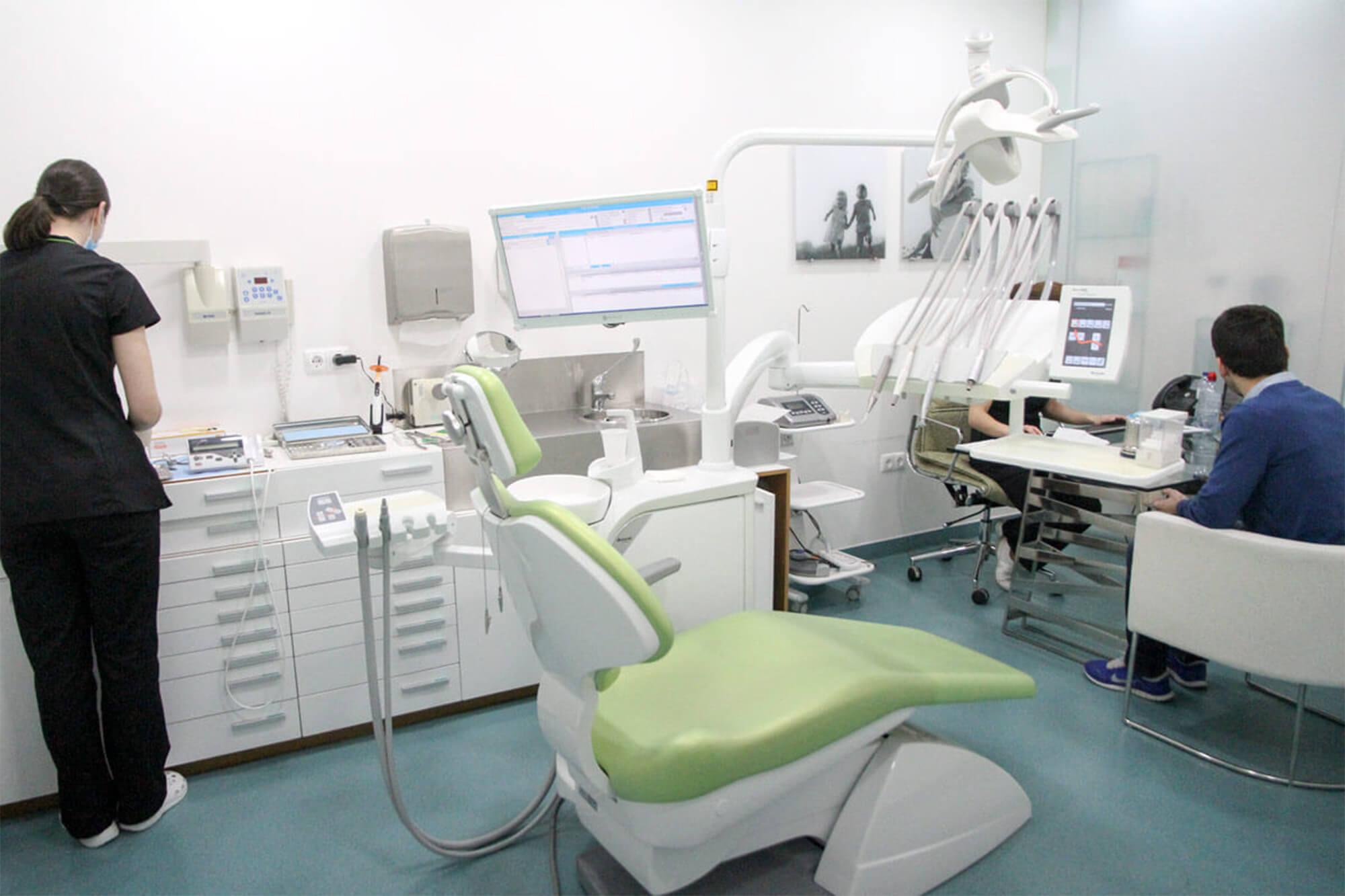 clinica-povoa-sul-orto-m-3