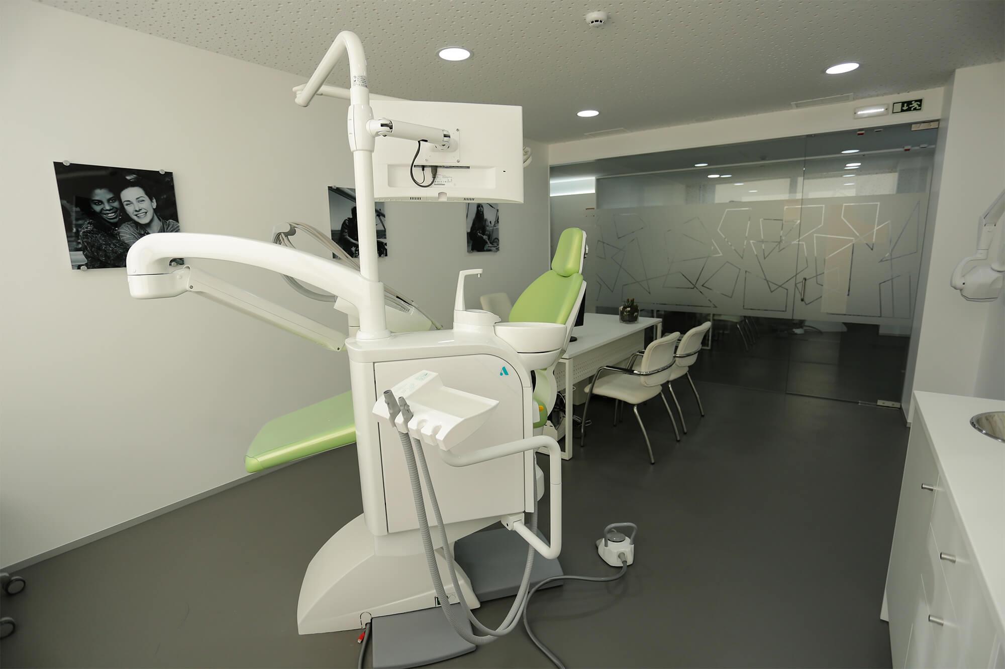 clinica-rio-tinto-orto-m-16
