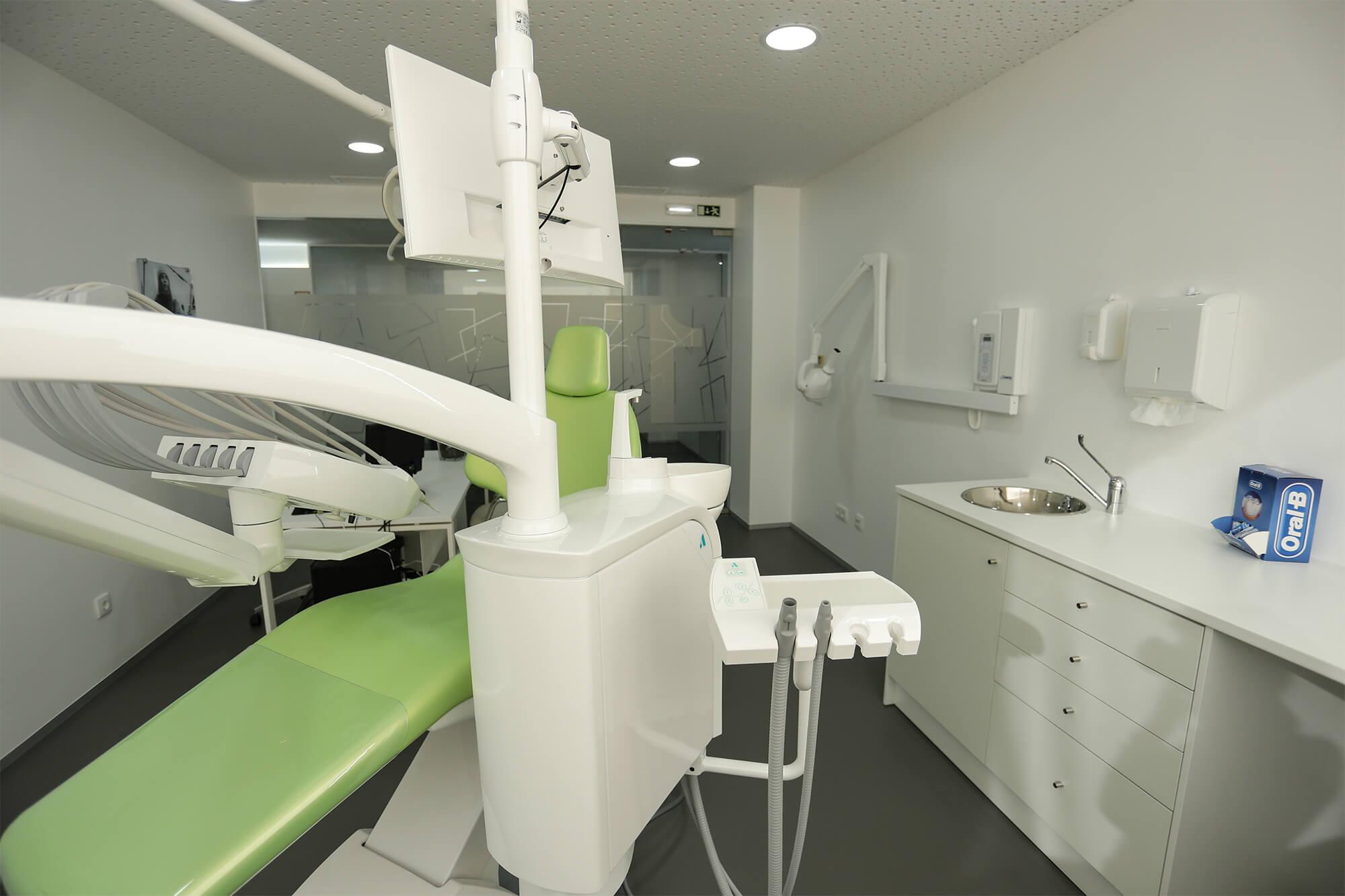 clinica-rio-tinto-orto-m-17