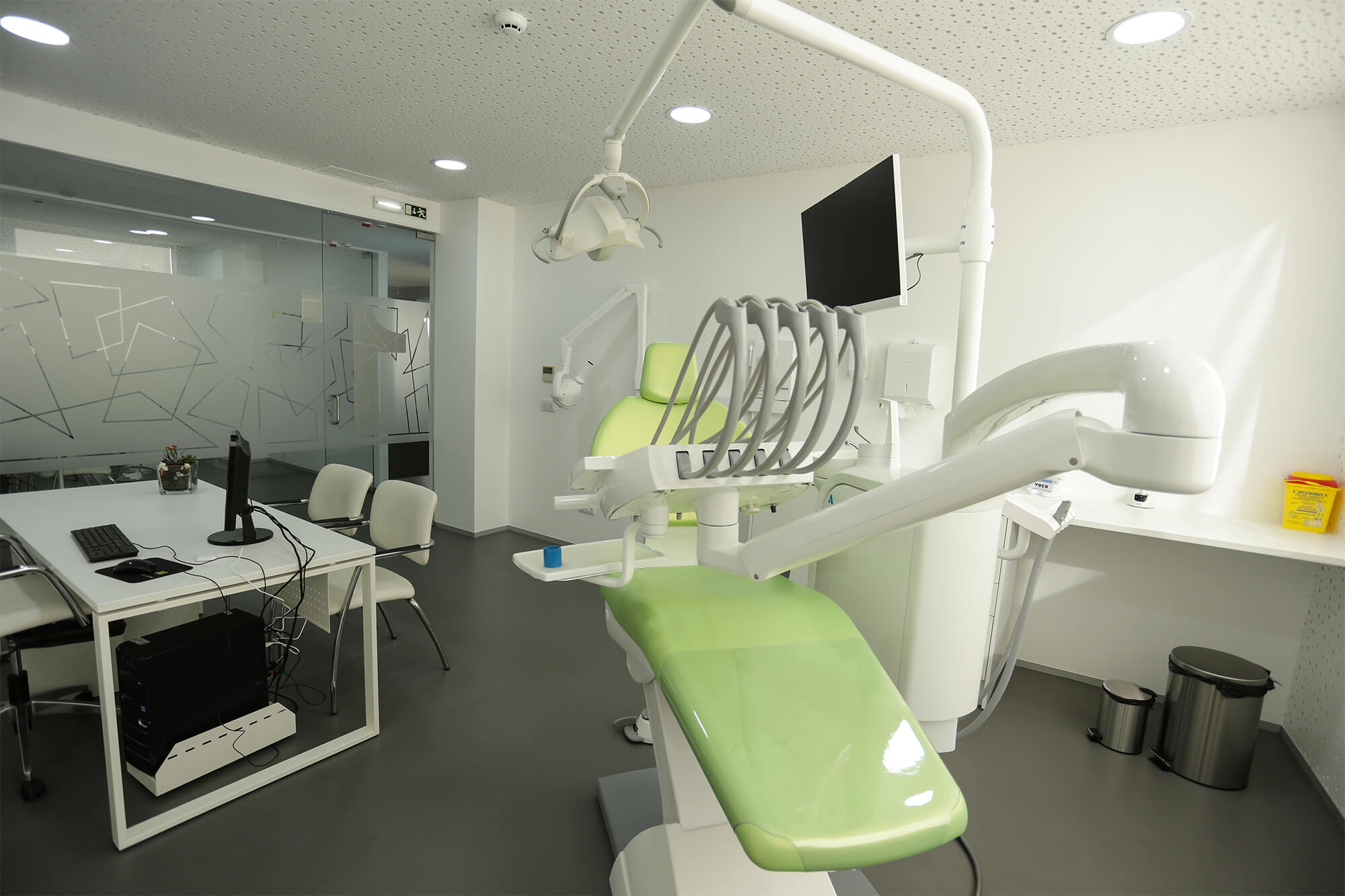 clinica-rio-tinto-orto-m-18