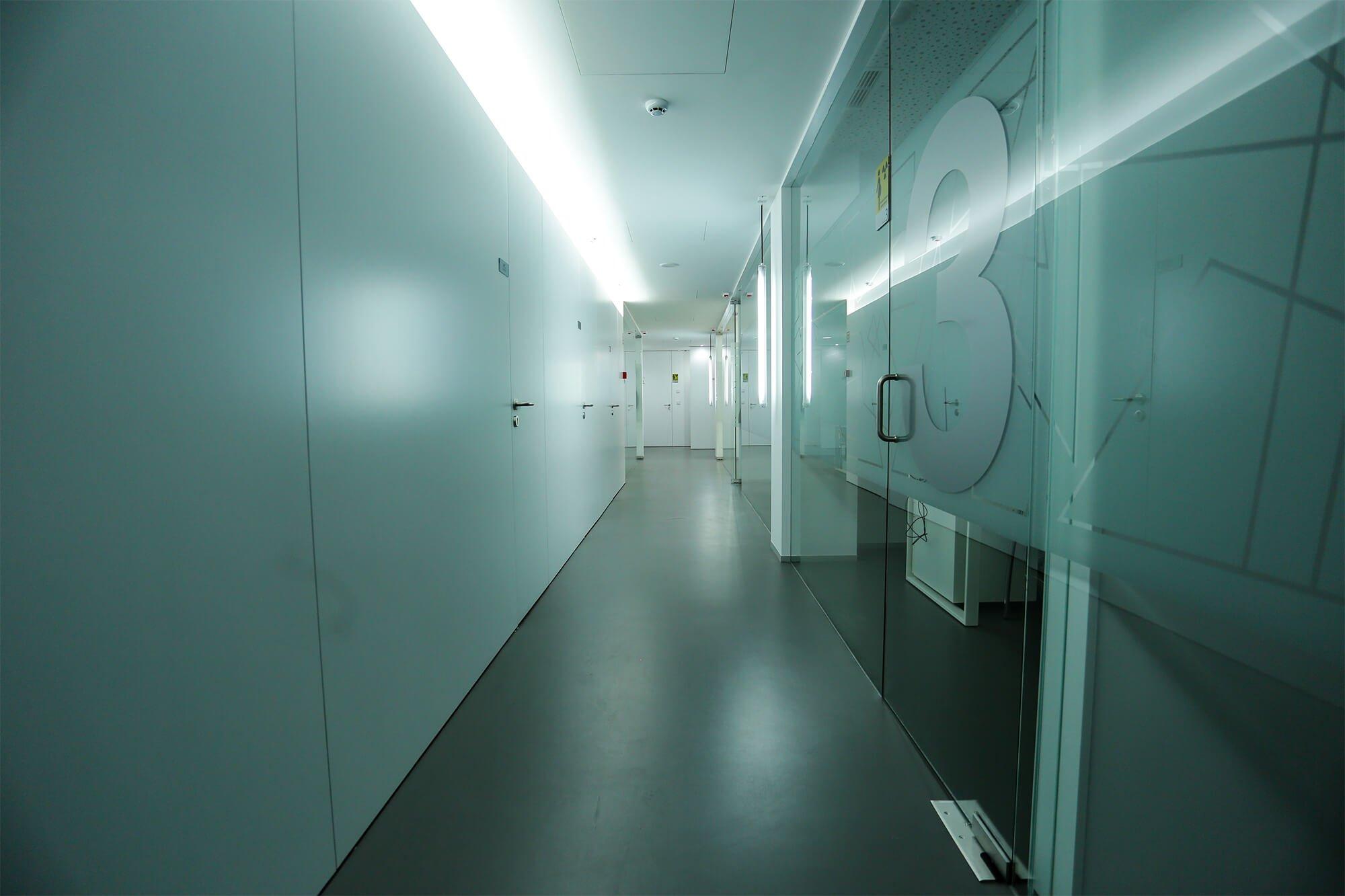 clinica-rio-tinto-orto-m-25